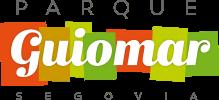 logo_web_guiomar